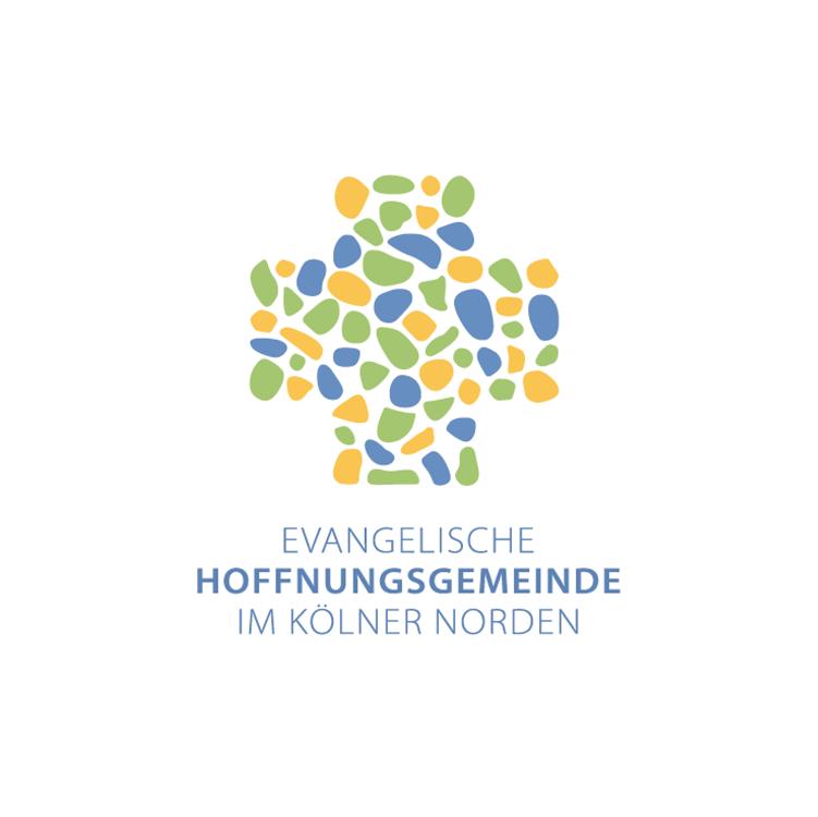 Erscheinungsbild<span>Logo, Printdesign</span>