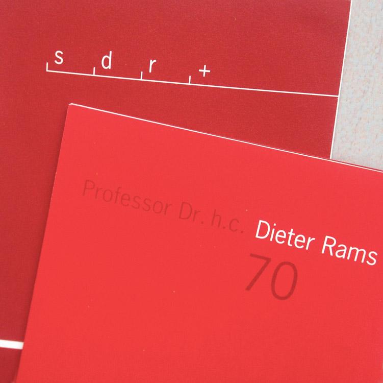 Einladung<span>Printdesign</span>